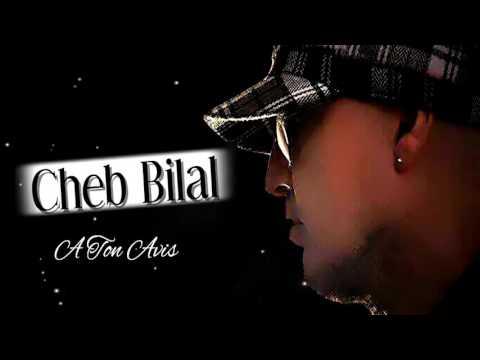Cheb Bilal - Mal Had Janiya