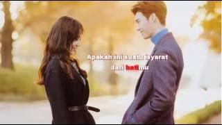 PESAN DARI HATI Ruri Repvblik Feat. Cynthia Ivana|