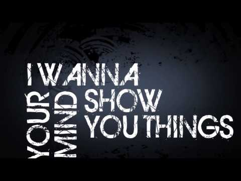 timeflies-glad-you-came-offical-lyrics-video