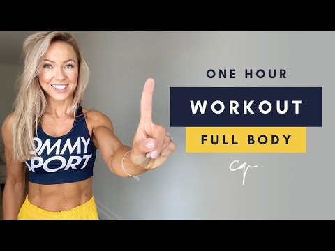 1-hour-full-body-workout-at-home-|-no-jumping
