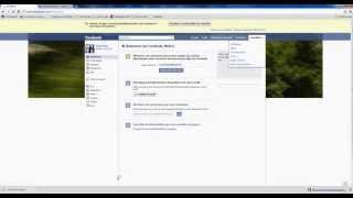 TUTO NOUVELLE VERSION : Comment installer la nouvelle version de SocialPlus 1.6 ?