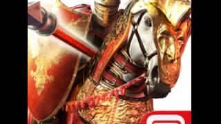 Rival Knights V1.2.0l Mod.