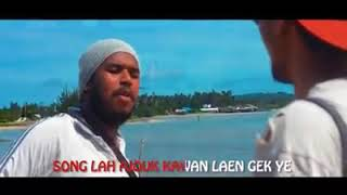 Video NATUNA PUNYA: BAHASA MELAYU. KOCAK ABIS download MP3, 3GP, MP4, WEBM, AVI, FLV Desember 2018