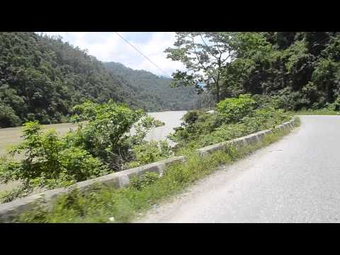 Gangtok To Ranchi