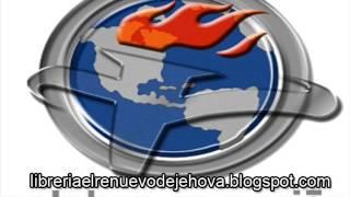 Discografia Completa Palabra en Accion MEGA