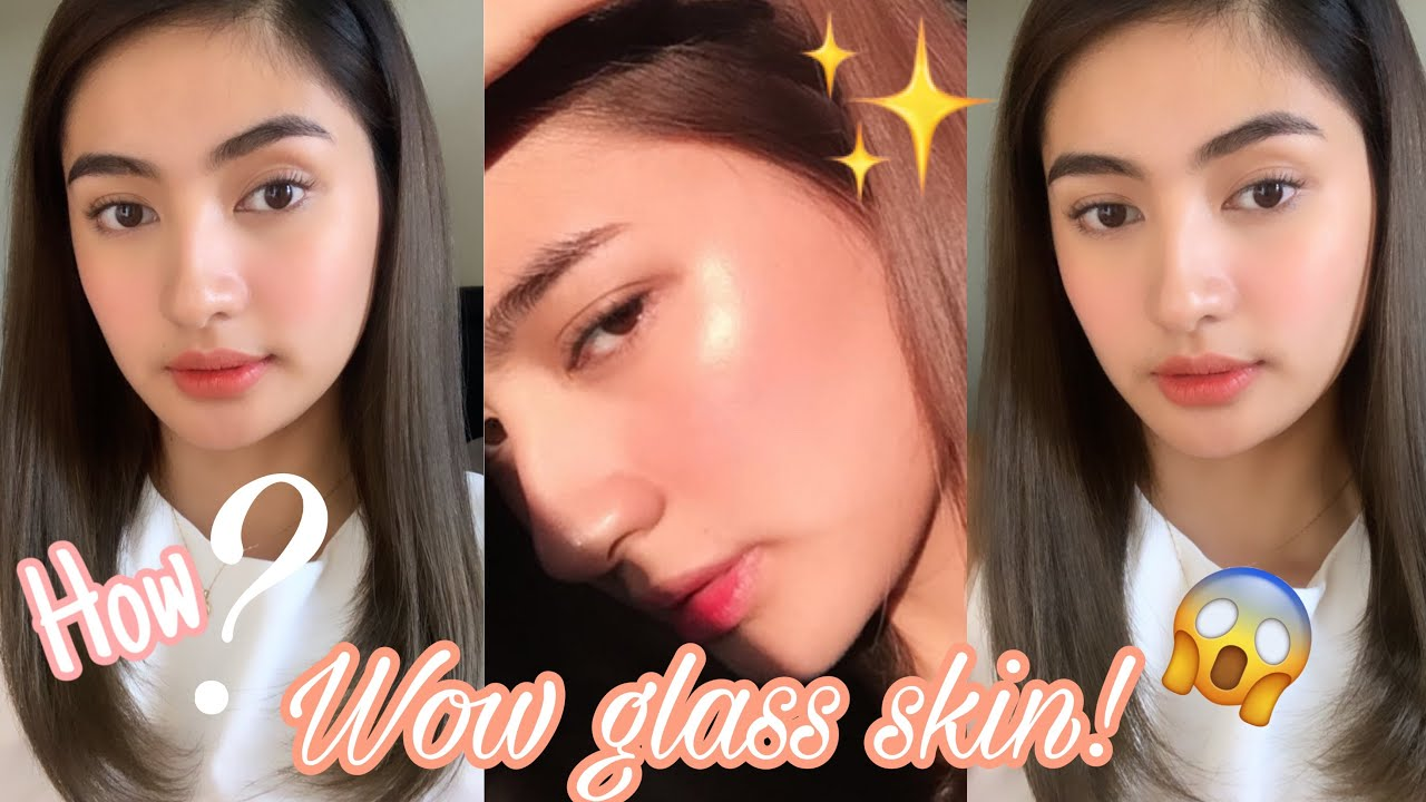 how to have kutis artista skin