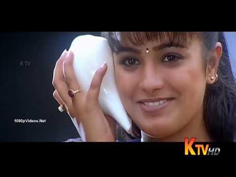 Engae Andha Vennila   FeMale HDTV   Varushamellam Vasantham 1080p HD Video Tamil Song Listen Online