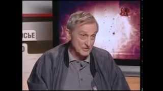 видео Игорь Острецов - Ускоритель Богомолова. Грязная атомная бомба. Направленное цунами. Уран-238