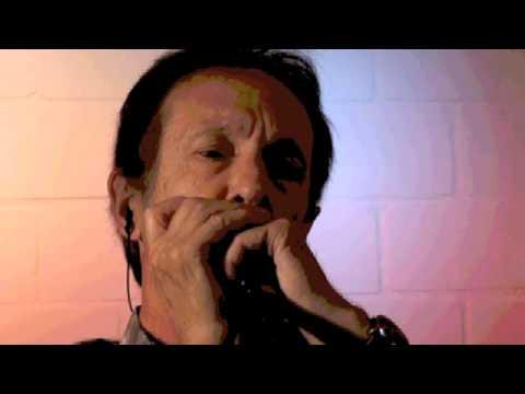 Harmonica harmonica tabs imagine : Imagine - Harmonica/Mundharmonika - YouTube