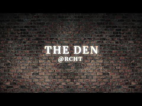 The Den 2020