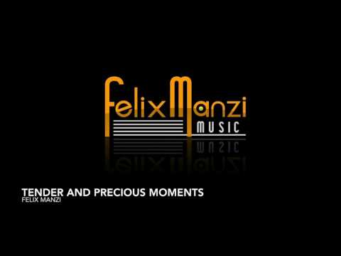 Tender And Precious Moments (Ambient - Emotional - Piano Music) | Production Music | Stock Music