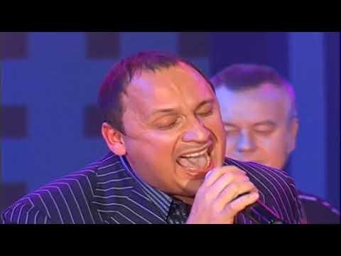 Стас Михайлов концерт  Всё для тебя 2007г