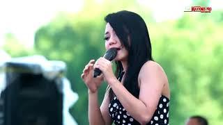 Download lagu Indah Pada Waktunya - LALA WIDI Lamongan Jawa Timur DANGDUT KOPLO NEW PALLAPA Terbaru 2018