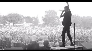 Repeat youtube video Of Mice & Men - Never Giving Up (Official Music Video)