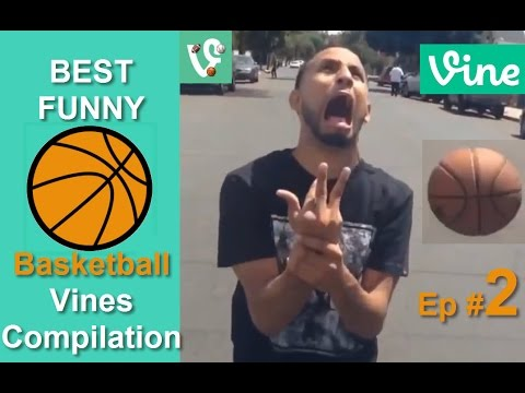 best-basketball-vines-ep-#2---funniest-&-best-basketball-moments-compilation