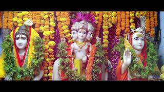 Deool Band - Gurucharitache kar parayan