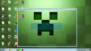 MINECRAFT: Como baixar a textura Paper Cut Out ( TEXTURA DO LEON)