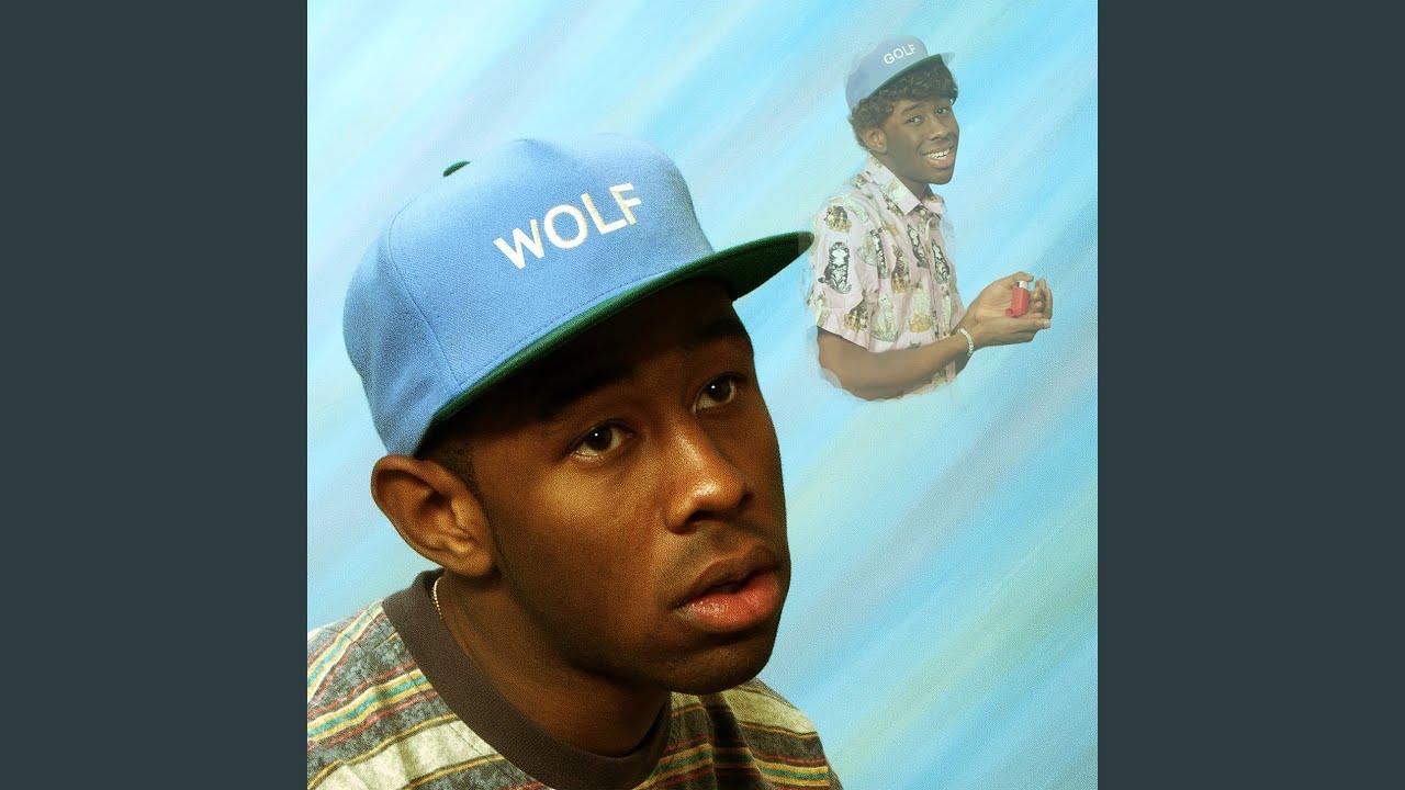Download 48