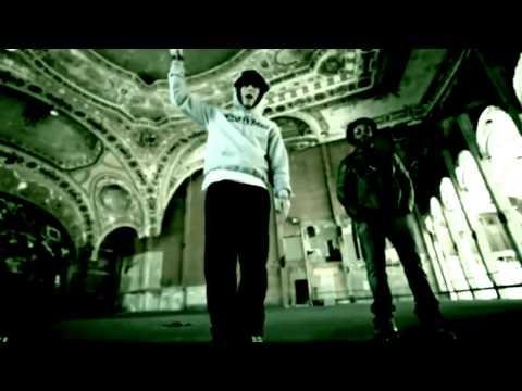Eminem SlIM JESUS DRILL TIME REMIX
