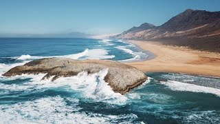 FUERTEVENTURA | Canary Islands