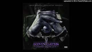 Kevin Gates - Vouch #SLOWED