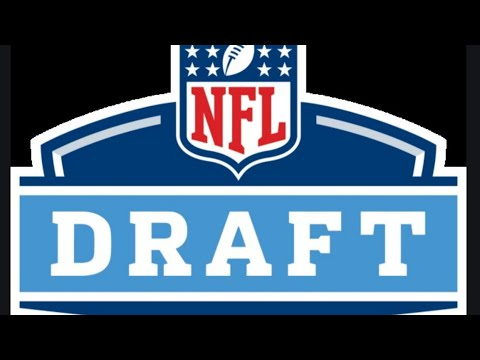 2021 NFL Mock Draft V2 Livestream By Zennie62Media For April 17th