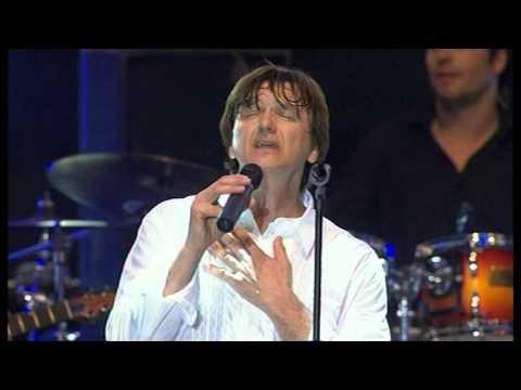 Zdravko Colic - Pjesmo Moja - (LIVE) - (Pulska Arena 02.07.2008.)