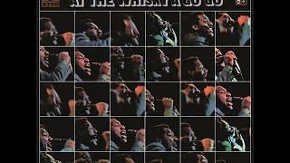 Otis Redding - In Person at the Whisky a Go Go [Full Album]