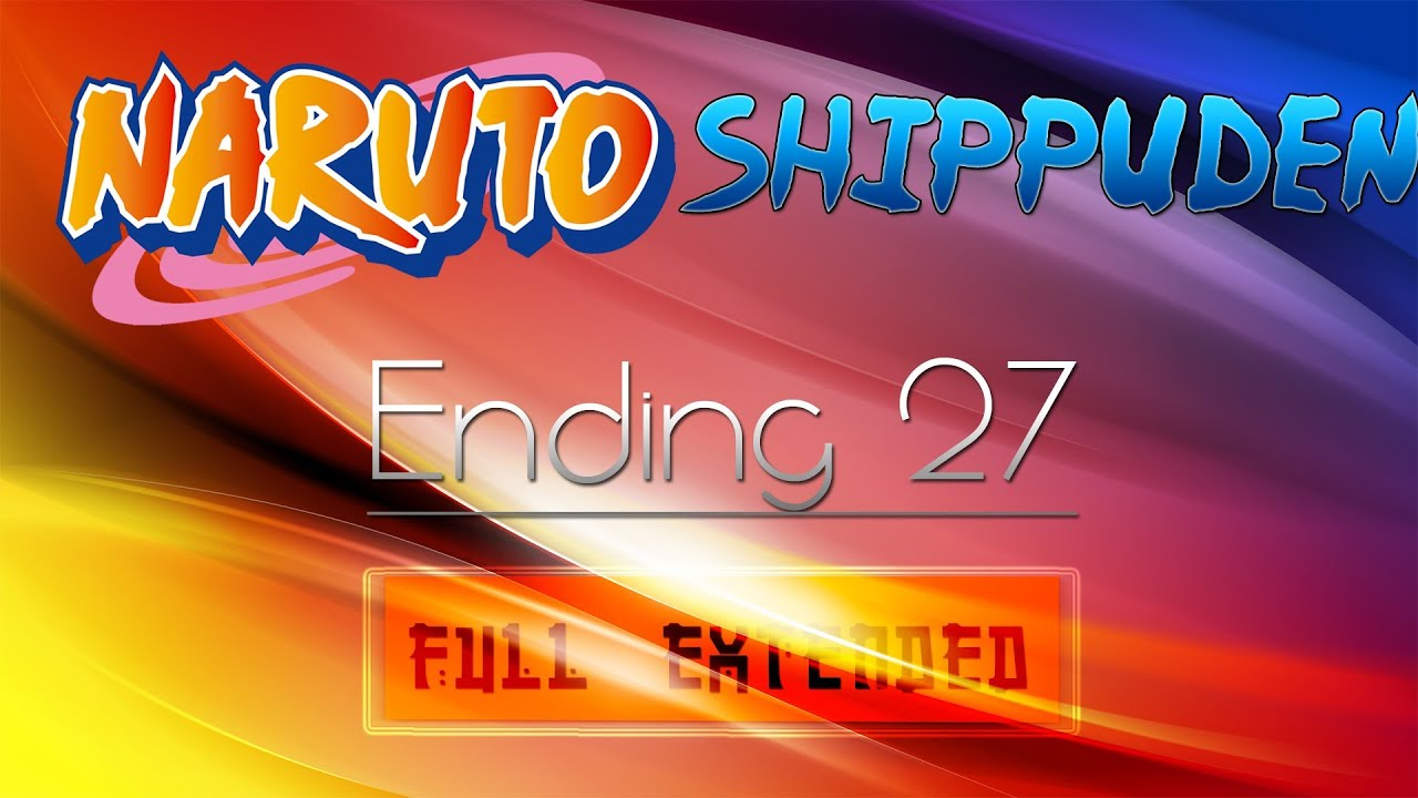 naruto-shippuden-ed27-black-night-town-by-akihisa-kondo-full-extended-hd-rayziangel