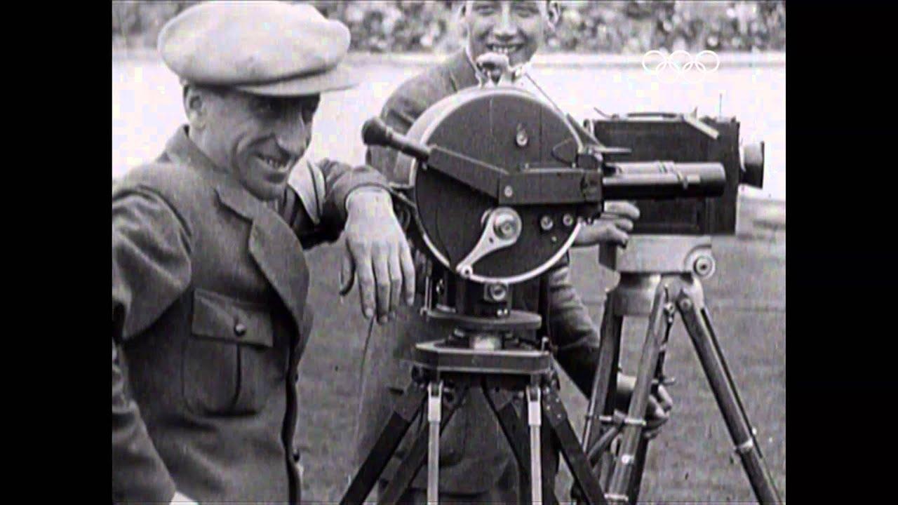 1928 th