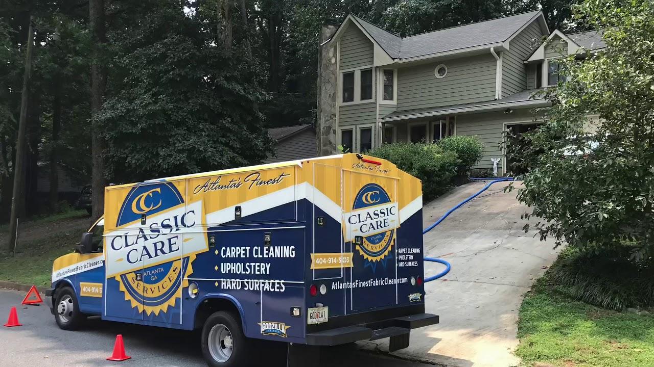 Carpet cleaning and repair in Atlanta Ga 404-914-3103