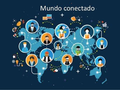 Estratégias das Empresas num Mundo Digital em Tempo Real
