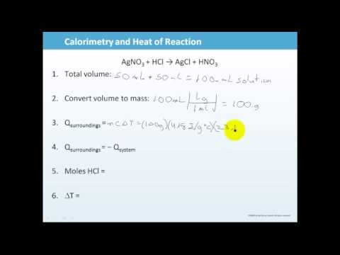 FLVS Honors 6.03 Chemistry Lesson