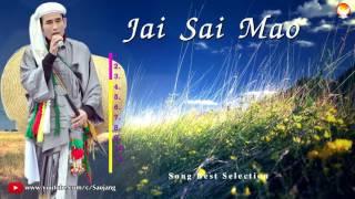 รวมเพลงเมียนมา จายสายมาว - စိုင္းဆိုင္ေမာ၀္ Myanmar Songs