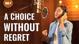 """A Choice Without Regret"" 