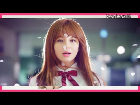 [MV] SHANNON – WHY WHY (왜요 왜요) | HAN/ROM/ENG LYRICS