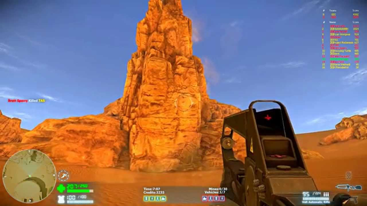 Canyon dude 2014 new shooter game free online multiplayer best fps canyon dude 2014 new shooter game free online multiplayer best fps rpg open world desert map gumiabroncs Image collections