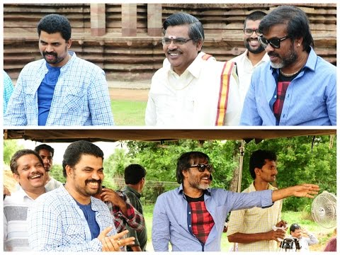 Ad Film Makers in Hyderabad, Ad Film Production House Hyderabad, Telugu ad film making in Hyderabad