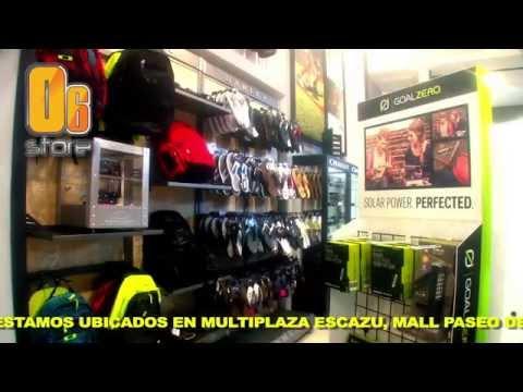 Pesca Extrema Costa Rica TV 05 02 2014
