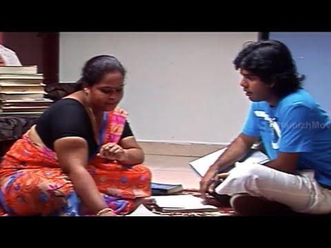Saa Boo Thri  || Tamil Full Lenght...