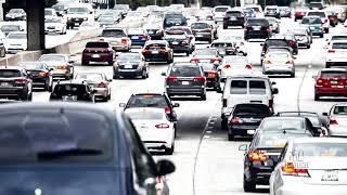Roubos de veículos no Ceará caem mais de 50% no primeiro trimestre de 2019
