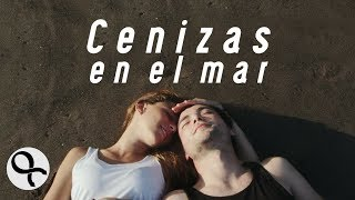 """Cenizas en el Mar"" by Various Artists - Video Clip Oficial"