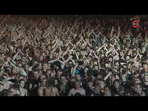 GUANO APES - Przystanek Woodstock 2009 mp3