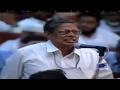 Dr Zakir Naik Urdu Speech {fall 6000 Hindu Temples,was Converted Into Mosque} New Bayan In Hindi video