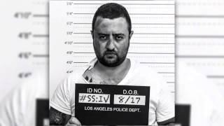 Download Super Sako   Sirum Em Ft  Frenchy Xpand & Vartan Taymazyan Audio Mp3 and Videos