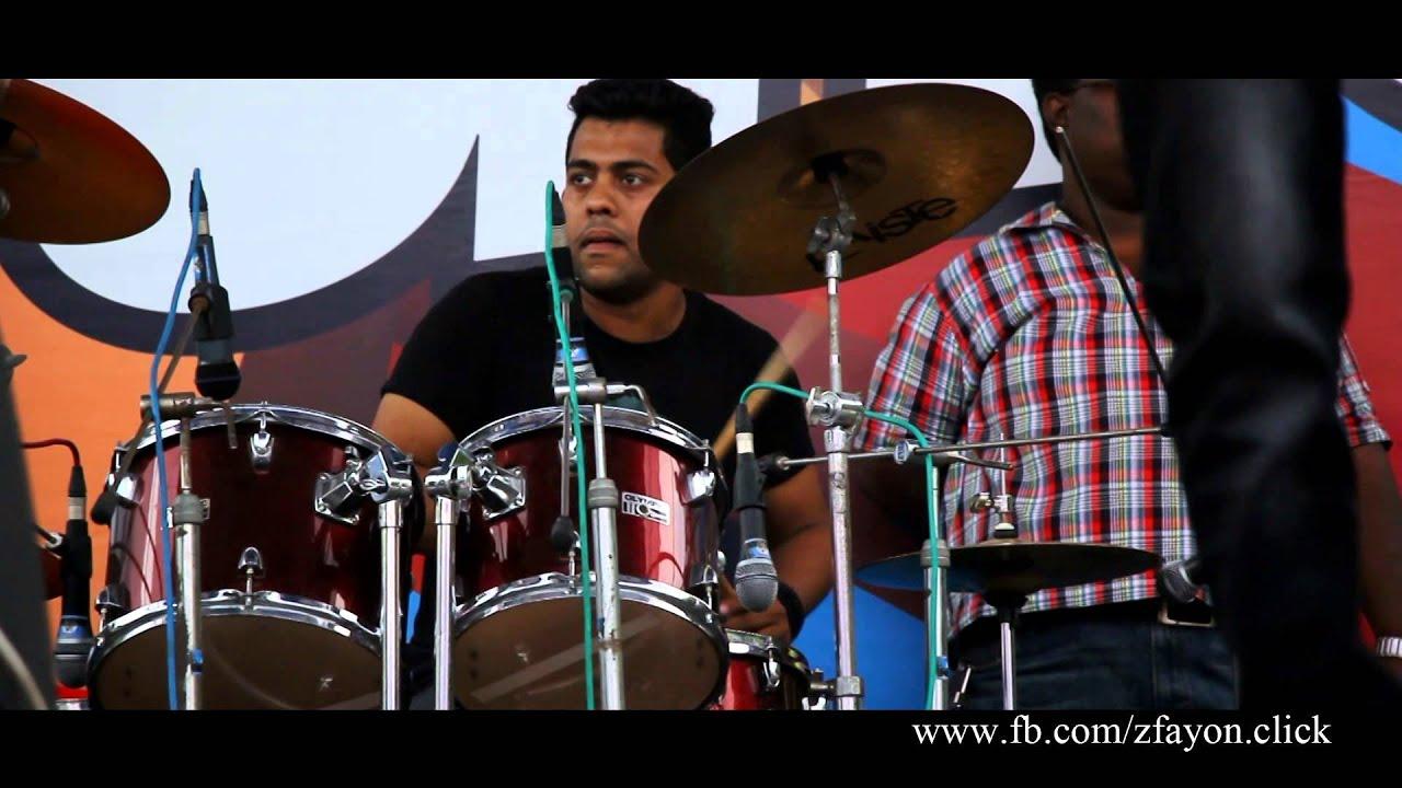 kishor polash live concert vanga tori chera paal