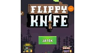 Flippy Knife Unlimited Coins Hack