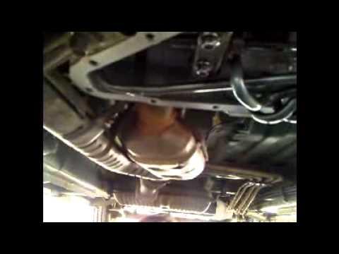 Troca Do Fluido Do C 226 Mbio Autom 225 Tico Transmiss 227 O