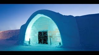 Top 10 Strangest Hotels in the world 2018 | Top 10 Worlds