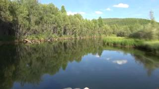 Экстремальная рыбалка в Туве полная версия(, 2014-12-02T13:27:05.000Z)